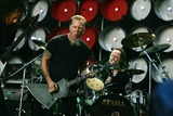 James Hetfield Photo 1