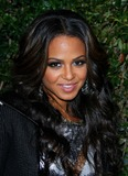 CHRISTINA MILAN Photo 1