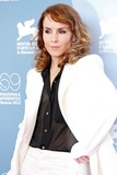 Noomi Rapace Photo 1