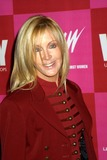 Joan Van Ark Photo 1