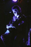 Kenny Loggins Photo 1