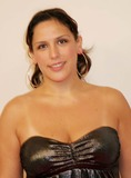 Angelica Vale Photo - the 8th Annual Latin Grammy Awards - Person of the Year Honoring Juan Luis Guerra at the Mandalay Bay Hotel and Casino Las Vegas  Nevada 11-27-2007 Photo by Ed Geller-Globe Photosinc Angelica Vale