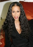 Heather Hunter Photo 1