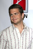 Jack  Osbourne Photo - Jack Osbourne - Saturn Kicks Off Xgames 12 Party - Hollywood California - 08-02-2006 - Photo by Nina PrommerGlobe Photos Inc 2006
