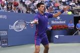 Novak Djokovic Photo 1