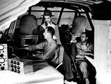 Howard Hughes Photo 1