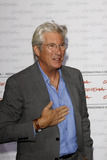 Richard Gere Photo 1