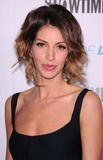 Dawn Olivieri Photo 1
