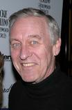 David Niven Jr. Photo 1