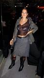 David Jones Photo - Dave Morganalpha Globe Photos 050612 190203 Tracey Emin -David Jones Store Fashion Parade in Sydney Australia