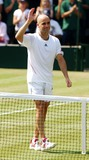 Andre Agassi Photo 1