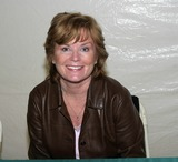 Heather Menzies Photo 1