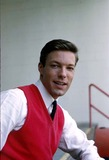 Richard Chamberlain Photo 1