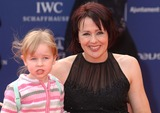 Tanni Grey Thompson Photo 1