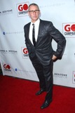 Adam Shankman Photo - Adam Shankman attends 6th Annual Go Go Gala on 14th November 2013 at Bel Air Bay Clubpacific Palisades causa Photo TleopoldGlobe Photos
