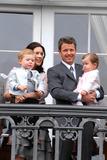Crown Prince Frederik of Denmark Photo 1