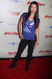 Angel Boris Photo - Babes in Toyland 6th Annual Red Carpet Charity Toy Drive W Hollywood Hollywood CA 12112013 Angel Boris Clinton H Wallace-Globe Photos Inc