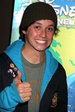Ricky Ullman Photo 1