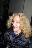 Hayley Mills Photo - Liza Minnelli Bridal Shower at Denise Richs Apartment NYC 031302 Photo by John BarrettGlobe Photos Inc