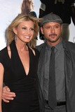 Faith Hill Photo 1
