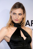 Andreja Pejic Photo 1