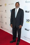 Norm Nixon Photo - Norm Nixon attends 15th Annual Harold  Carole Pump Foundation Gala on August 7th 2015 at the Hyatt Regency Century Plaza in Century Citycaliforniausa PhotoleopoldGlobephotos