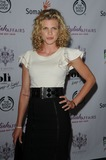 Angel McCord Photo - Angel Mccord attending the Somaly Mam Foundation to Launch the Project Futures Global Campaign Held at the Sls Hotel in Los Angeles California on 72311 Photo by D Long- Globe Photos Inc 2011