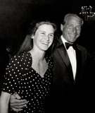 Stephanie Zimbalist Photo 1