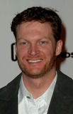 Dale Earnhardt Jr. Photo 1