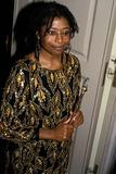 Alice Walker Photo - Photo John Barrett-Globe Photos Inc 1985 Alice Walker