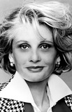 Jill Ireland Photo - Jill Ireland 1991 Supplied by Globe Photos Inc Obit