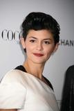 Audrey Tautou Photo 1