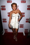 Adrienne Bailon Photo 1