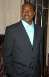 Clifton Powell Photo 1