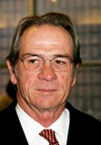 Tommy Lee Jones Photo 1