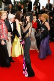 Bai Ling Photo - Bai Ling Jimmy P (Psychotherapy of a Plains Indian) Premiere 66th Cannes Film Festival Cannes France May 18 2013 Roger Harvey Photo by Roger Harvey - Globe Photos Inc