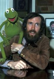 Kermit the Frog Photo 1