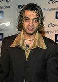 Prince Ali Photo 1
