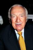 Arthur Schlesinger Jr. Photo 1
