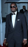 Sean Diddy Combs Photo - Sean Diddy Combs the Weinstein Companys 2012 Golden Globe Awards After Party - Arrivals Held at the Beverly Hills Hilton Beverly Hillsca January 15 -2012photo TleopoldGlobephotos