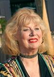 Sheila MacRae Photo 1
