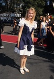 Ariana Richards Photo 1