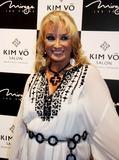 KIM VO Photo 1