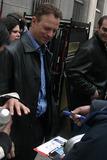 Gary Sinise Photo - the Season Finale Episode of Csi Miami For Spin Off Csi New York in New York City 482004 Photo Byjohn BarrettGlobe Photos Inc 2004 Gary Sinise