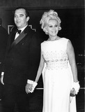 Eva Gabor Photo 1