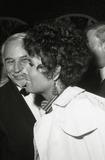 Lena Horne Photo 1