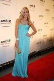 Tinsley Mortimer Photo 1