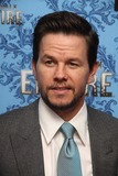 Mark Wahlberg Photo 1
