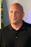 Steve Wilkos Photo - Steve Wilkos NBC Tca Party - Beverly Hills Hilton Hotel Beverly Hills California - 07-17-2007 - Photo by Nina PrommerGlobe Photos Inc 2007