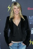 Andrea Roth Photo - Andrea Roth attends Fxxs Its Always Sunny in Philadelphia and Man Seeking Woman - Premiere Event Held at the Dga Theater on January 13 2015 in Los Angelescalifornia UsaphotoleopoldGlobephotos